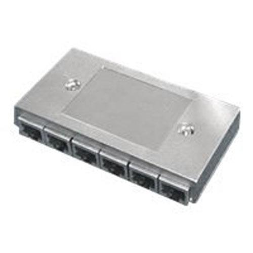 Panel krosowy kaseta Setec 566084,0
