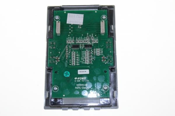 4383060685 Moduł elektroniczny ARCELIK,0