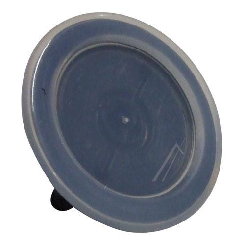 Dno uchwytu filtra kolby do ekspresu do kawy 00182450,0