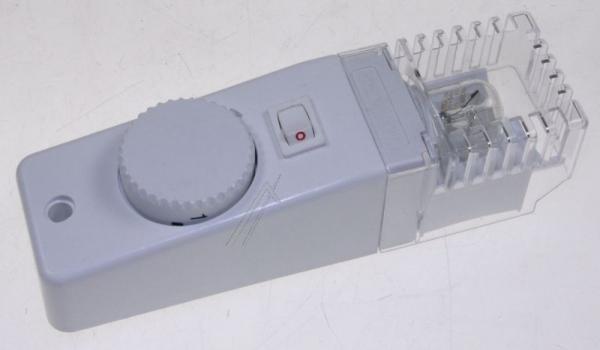 Termostat do lodówki Siemens 00483602,0