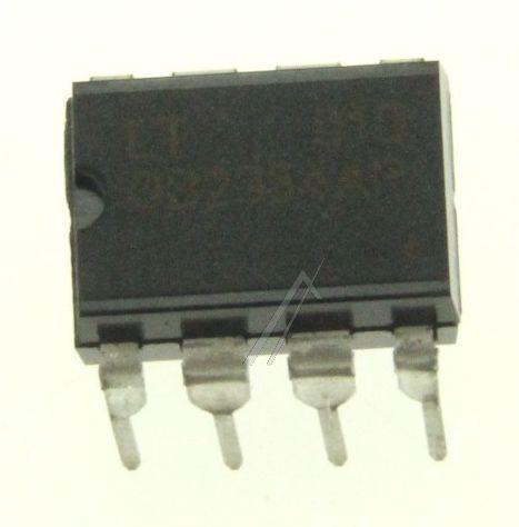 OB2354AP Układ scalony IC,0