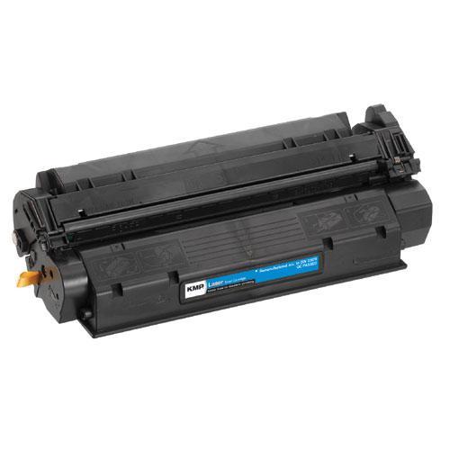 Toner czarny do drukarki  HT89,0