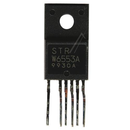STRW6553A Układ scalony IC,0