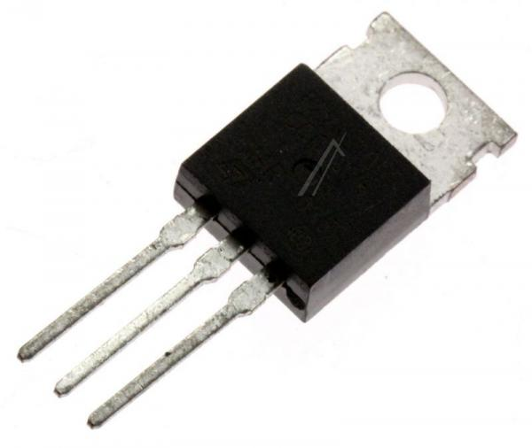 STP22NE10L Tranzystor,0
