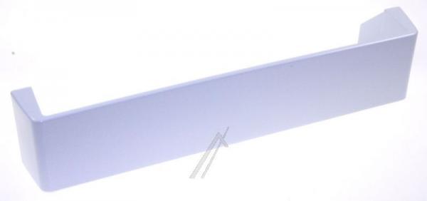 Balkonik/Półka dolna na drzwi chłodziarki  do lodówki 760390097,0
