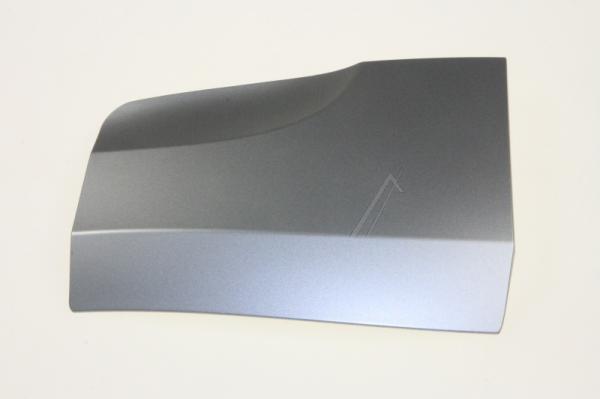 Front | Profil pojemnika na fusy do ekspresu do kawy 996530003102,0