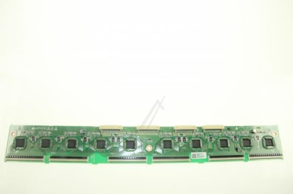EBR62797401 AUTO INSERT PCB ASSY LG,0