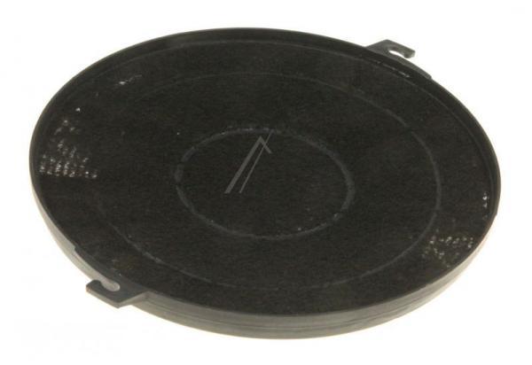 Filtr węglowy aktywny w obudowie do okapu YY70X2656,0