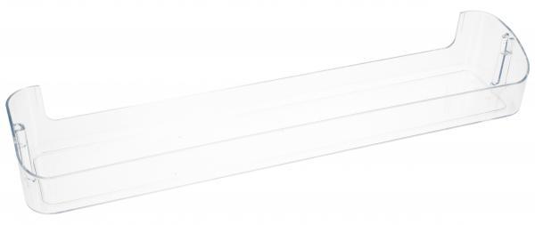 Balkonik   Półka na butelki na drzwi chłodziarki (dolna) do lodówki Smeg 760390211,0