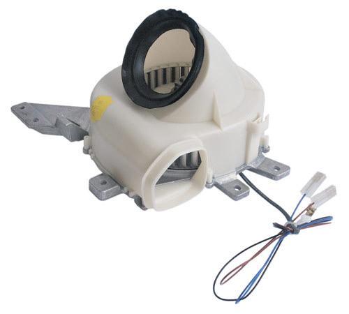 Silnik wentylatora do pralko-suszarki 55X7472,0