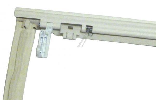 Uszczelka drzwi chłodziarki do lodówki LG 4987JJ2002P,0