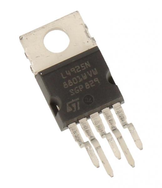 L4925N Układ scalony IC,0