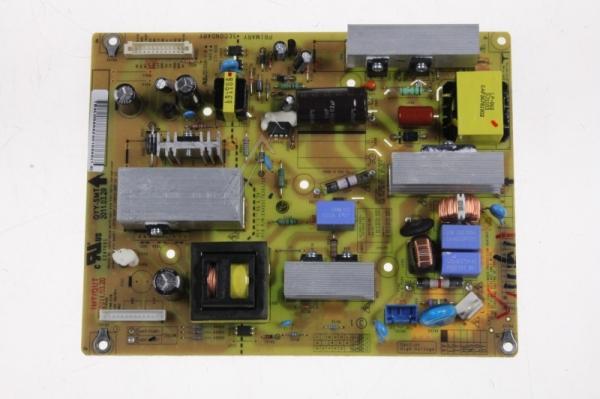 EAY58582301 NETZTEILMODUL AC/DC (SCHALTNETZTEIL) LG,0