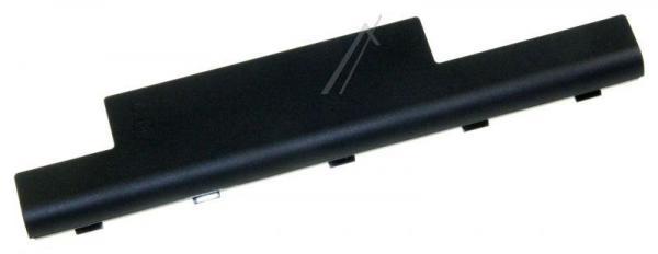 BT00605062 laptop akumulator Akumulator | Bateria do laptopa Acer Li-Ion,0