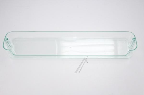 Balkonik | Półka na drzwi chłodziarki do lodówki 2418879,0