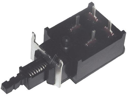 Przełącznik   Włącznik sieciowy 87134 do telewizora,0