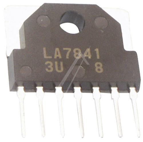 LA7841 Układ scalony IC,0