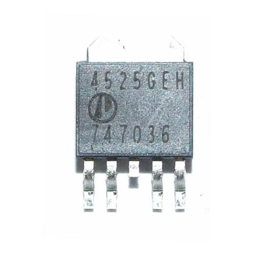 AP4525GEH Tranzystor TO-252-4L 40V 5A,0