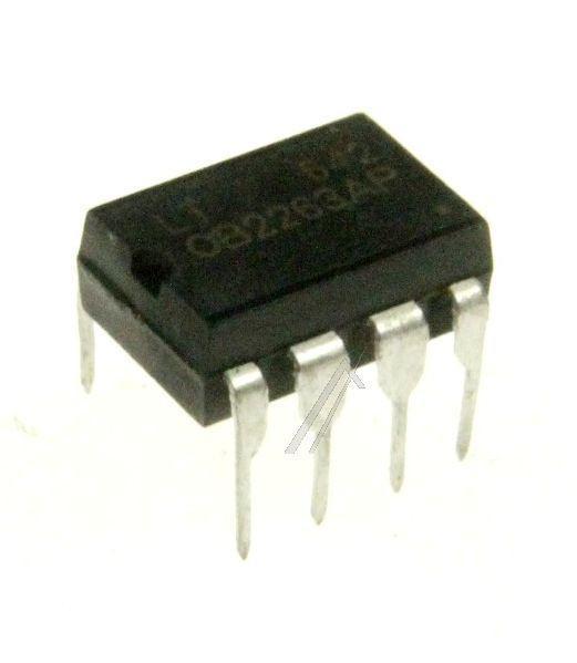 OB2263AP Układ scalony IC,0