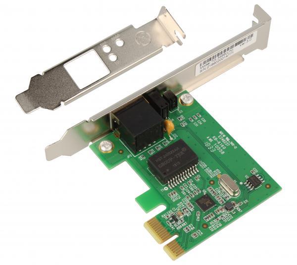 Karta sieciowa PCI-E TP-Link TG3468,2