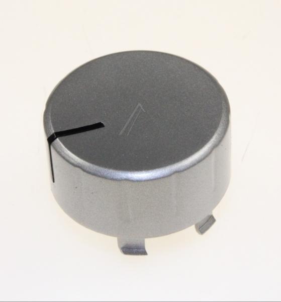 Pokrętło programatora do zmywarki 42025161,0