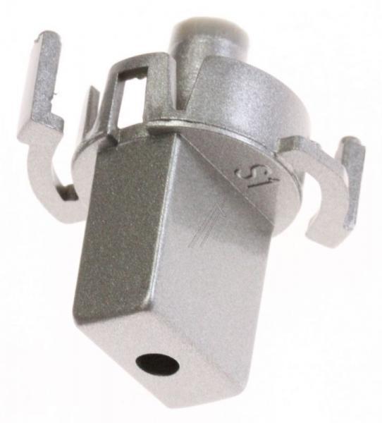 Klawisz | Przycisk do zmywarki 42025164,0