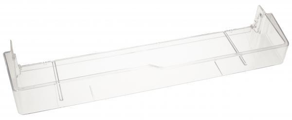Balkonik | Półka na drzwi chłodziarki do lodówki AEG 8029251025,0