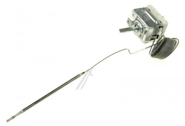 Regulator | Termostat regulowany piekarnika do kuchenki 00483624,0