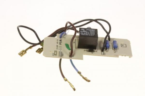 SS987827 Moduł elektroniczny GROUPE SEB,0