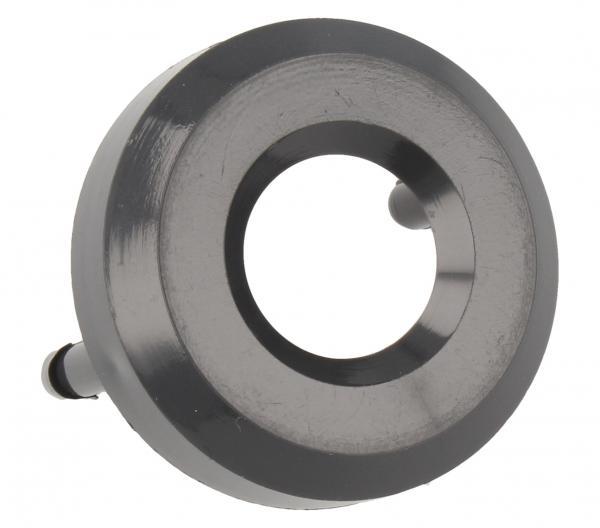 Nakładka uszczelki zaworu pojemnika na wodę do ekspresu do kawy Saeco 996530044417,0