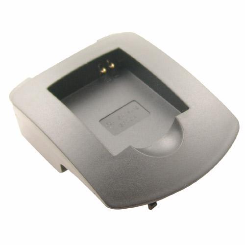 LS2289 adapter,0
