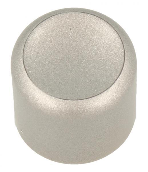 Klawisz | Przycisk wyłącznika do zmywarki 42025166,0