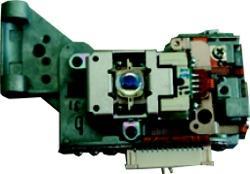 HOP1120 Laser | Głowica laserowa,0