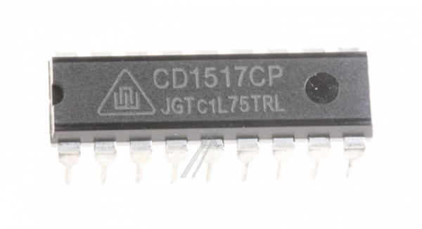 CD1517CP Układ scalony IC,0