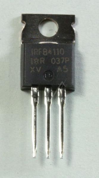 IRFB4110PBF IRFB4110PBF Tranzystor,0