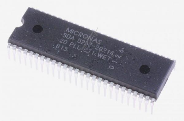 SDA5257-2-G214 Układ scalony IC,0