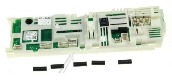 00652498 Modul sterowania BOSCH/SIEMENS,0