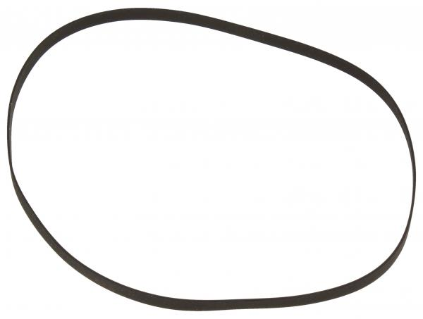 Pasek napędowy (kwadratowy) 78.3mm x 3.3mm,0