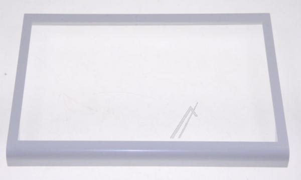 Front górnej szuflady zamrażarki do lodówki 4861730100,0