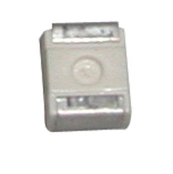 Dioda LED OSRAM TOPLED,0