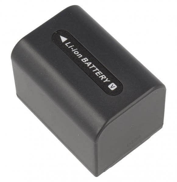 CAMCA68001 Bateria | Akumulator 6.8V 1.96Ah do kamery,0