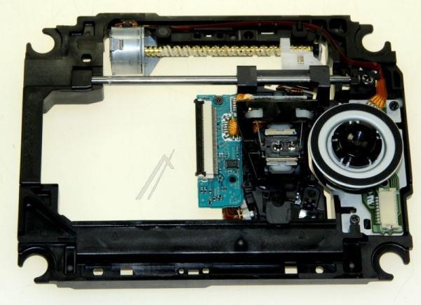 KEM-470AAA/C Laser | Głowica laserowa,0