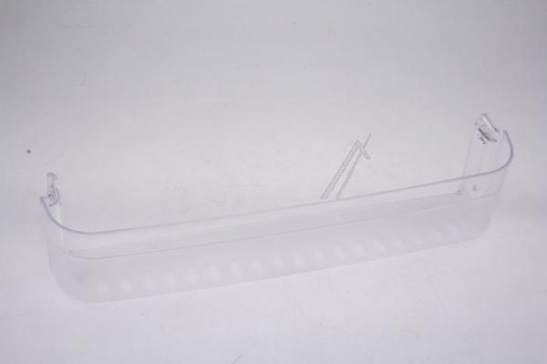 Balkonik/Półka dolna na drzwi chłodziarki  do lodówki 5004JD1118D,0