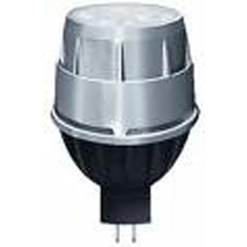 Żarówka | Lampa LED GU5,3 10W Osram Parathom MR16 reflektorowa (biały ciepły),1