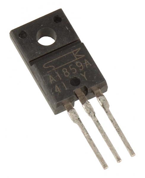 2SA1859A Tranzystor TO-220 (pnp) 180V 2A,0
