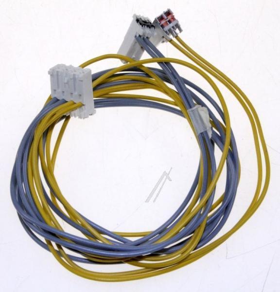 Przewód | Wiązka kabli do pralki 1469265019,0