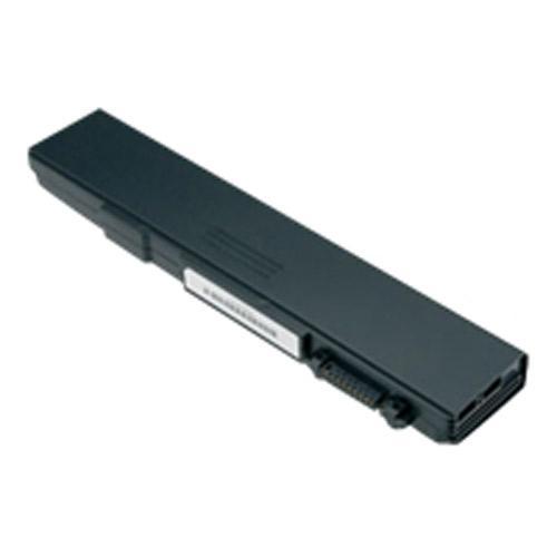 10,8V5100MAH Akumulator | Bateria do laptopa Toshiba (10.8V 5100mAh) Li-Ion,0