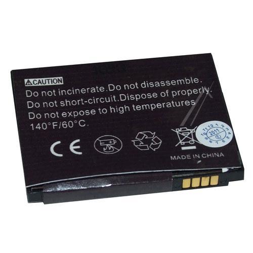 Akumulator | Bateria Li-Ion GSMA37123C 3.7V 500mAh do smartfona,0