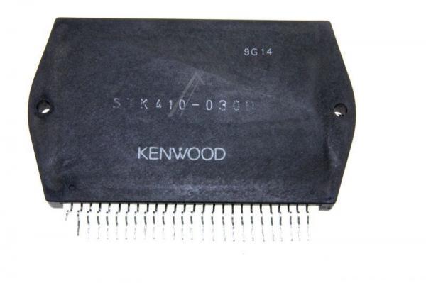 STK410-030D Układ scalony IC,0