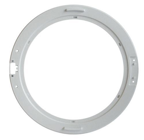 Ramka wewnętrzna drzwi  AEG 3541200709 ,0